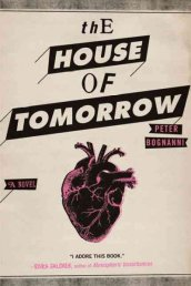 houseoftomorrow-book