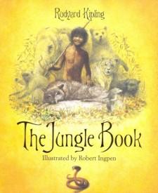 junglebook-book