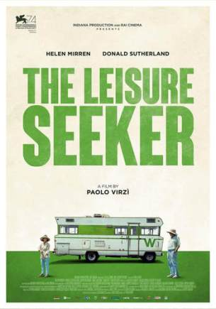 leisureseeker-movie