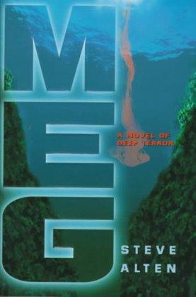 meg-book