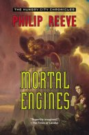 mortalengines-book
