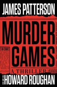 murdergames