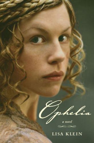 ophelia-book
