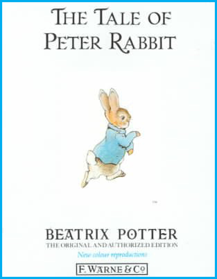 peterrabbit-book