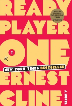 readyplayerone-book