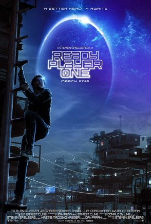 readyplayerone-movie