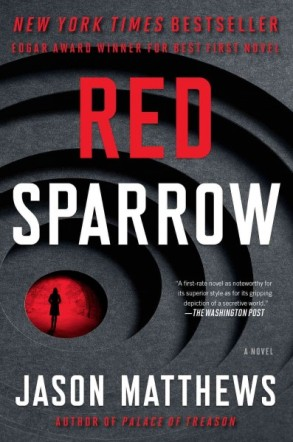 redsparrow-book