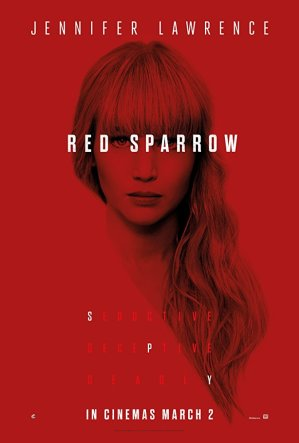 redsparrow-movie
