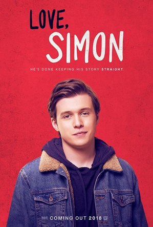 simon-movie