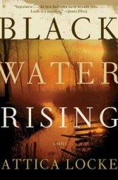 blackwaterrising