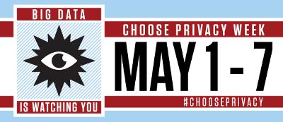 ChoosePrivacyWeek-BigDataLogo
