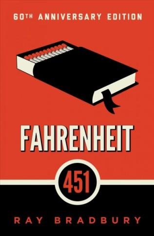fahrenheit451cover
