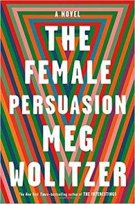femalepersuasion