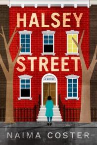 halseystreet