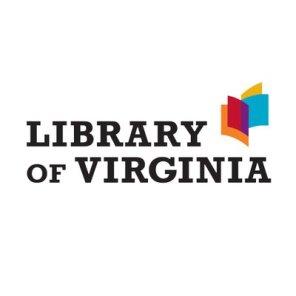 libraryofvirginia