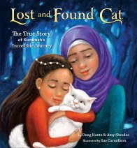 lostandfoundcat