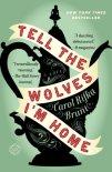 tellthewolves