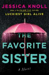 the-favorite-sister-9781501153198_hr