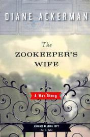 zookeeperswife