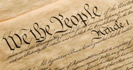 united-states-constitution-995x522-iStock-140443836