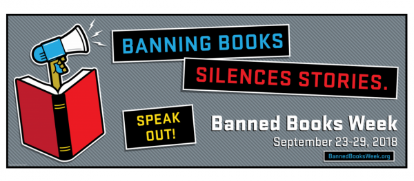 banned-books-week-2018