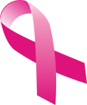 breast-cancer-ribbon-2