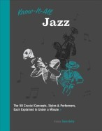 knowitall-jazz