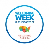 welcoming_week_logo_colors