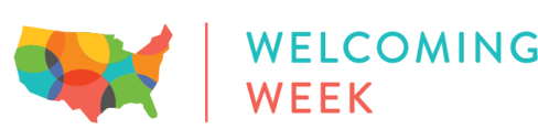Welcoming_Week_Primary_150ppi