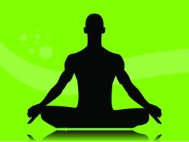 meditation_34923874 (1)