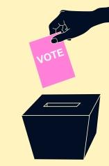 voting_122022454