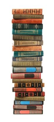 bookstack_112044239