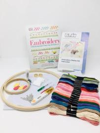 embroiderykit(1)