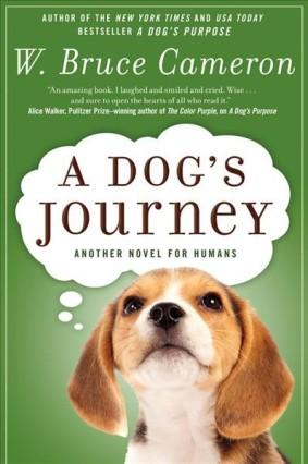 adogsjourney-book