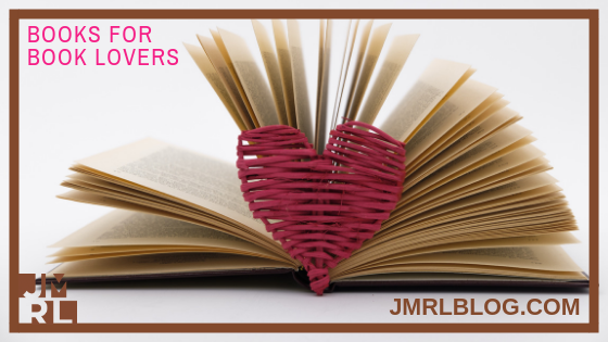 Book Lovers - Blog Post Header.png