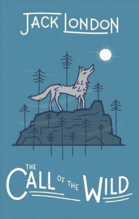 callofthewild-book