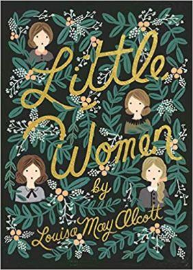 littlewomen-book