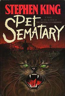 petsematary-book