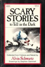 scarystories-book