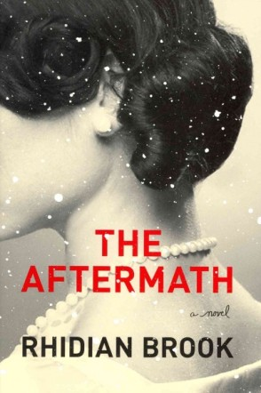 theaftermath-book