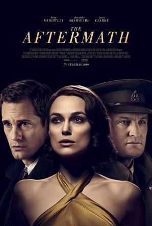 theaftermath-film