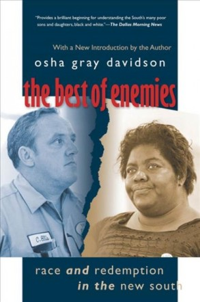 thebestofenemies-book