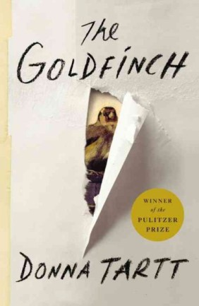 thegoldfinch-book