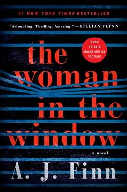 thewomaninthewindow-book
