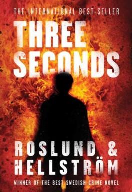 threeseconds-book