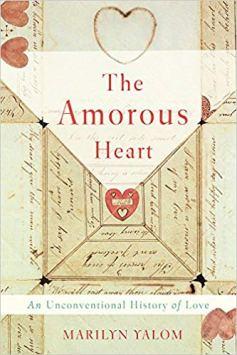 amorousheart