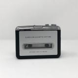 cassettecapture