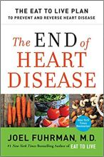 endofheartdisease