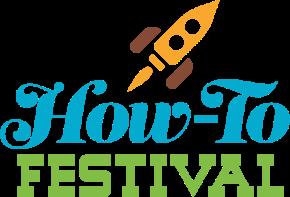 HowToFest-nodate (1) (1)
