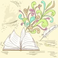 bookandfeatherpen_89860174